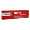 Buy Filorga NCTF 135HA (5x3ml) Online