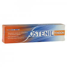 Buy Ostenil Tendon (1x40mg/2ml) Online