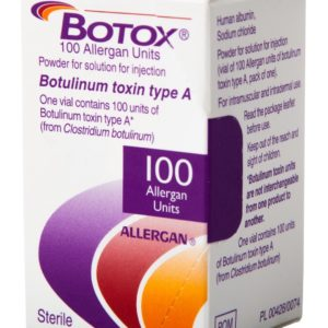 buy botox online without license